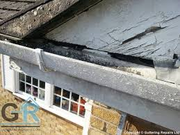 Emergency Roofer in Your Area