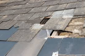 East Ham Roofing - We are here for all your roofing needs.