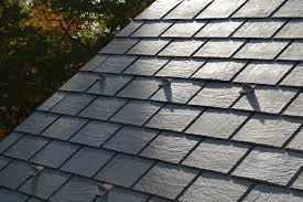 Local Emergency Roofer